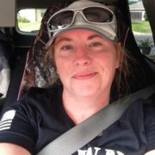 Shelly Mann's avatar