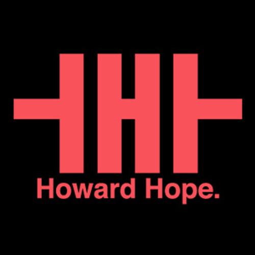 Howard Hope's avatar
