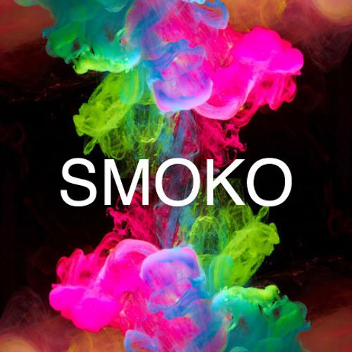 SMOKO's avatar
