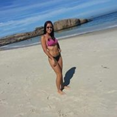 Daniella Nunes 2's avatar
