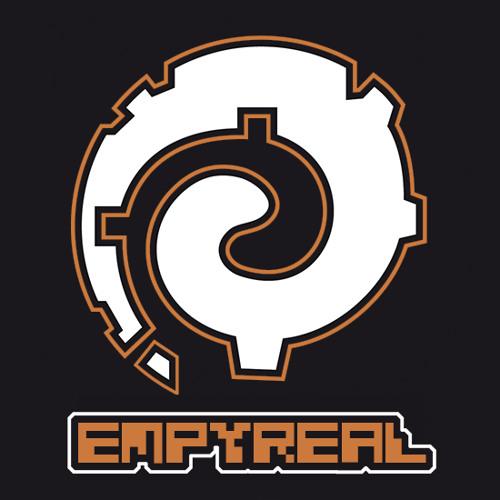 Empyreal [SA]'s avatar