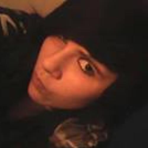 Libby Ellen Stanwix's avatar