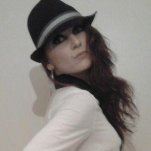 sweetheartt's avatar