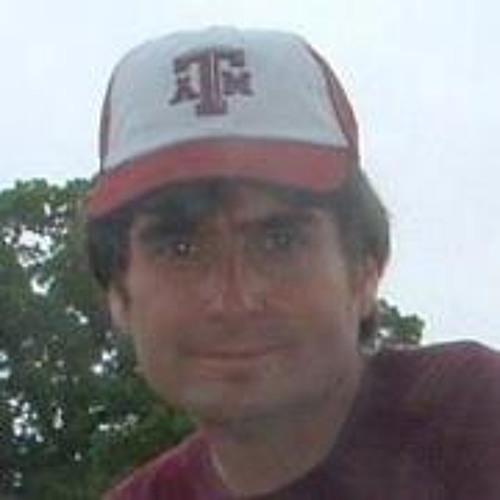 Clyde Cupples's avatar