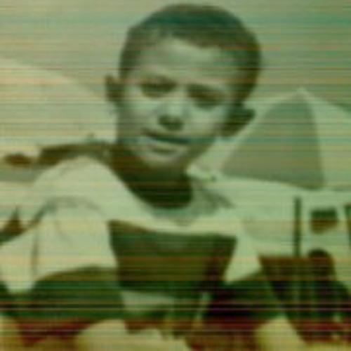 Hesham ElSelouky's avatar
