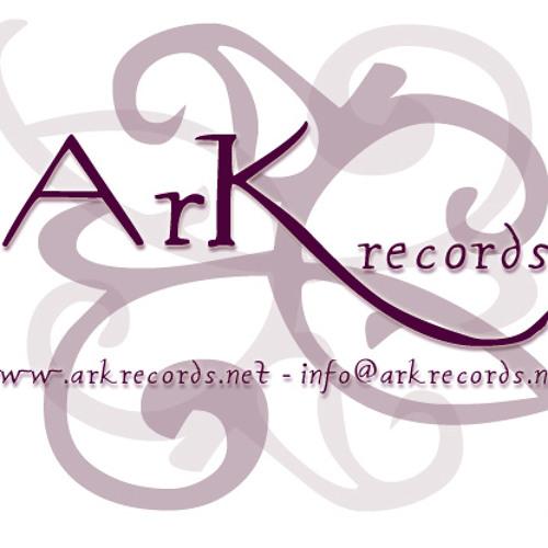 ARK Records's avatar