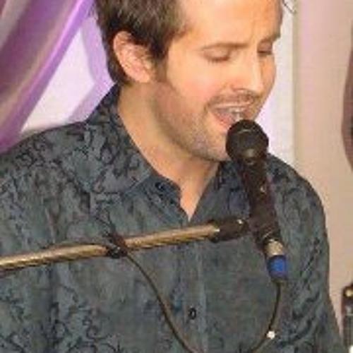 David McLean 9's avatar
