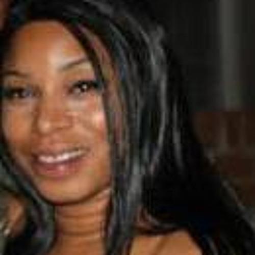 Kia Knowles's avatar