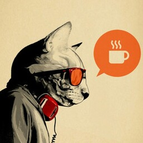 addicted2coffee's avatar