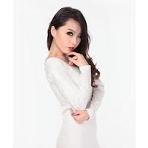 Keira Boahna Richardson's avatar