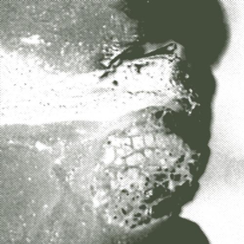 PORTAGE's avatar