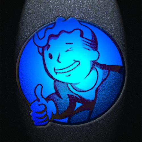 pouros's avatar