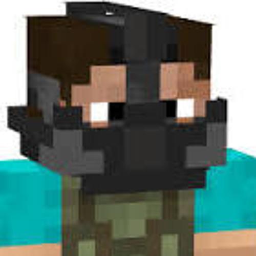 eclipsed_velocity_music's avatar