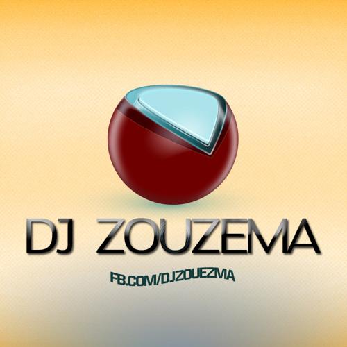 Dj Zouzema's avatar