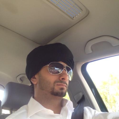 asbansal's avatar