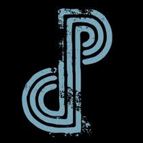 Dels Paradise's avatar