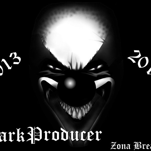 Dj SworK's avatar