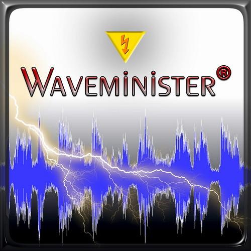 Waveminister's avatar