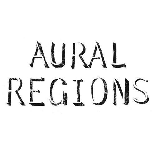AURAL REGIONS's avatar