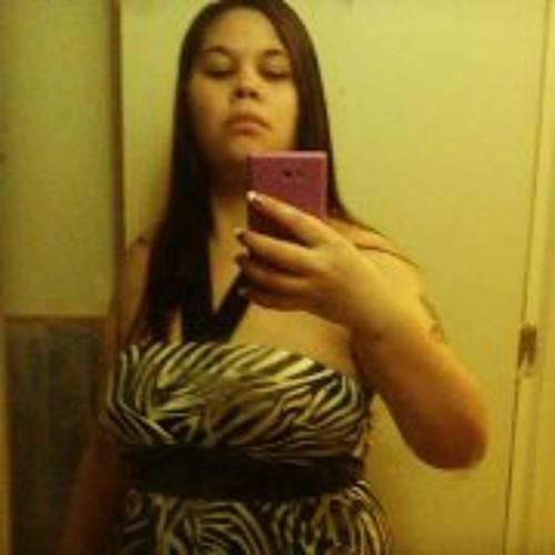Aliciashortnsweetlikecand's avatar