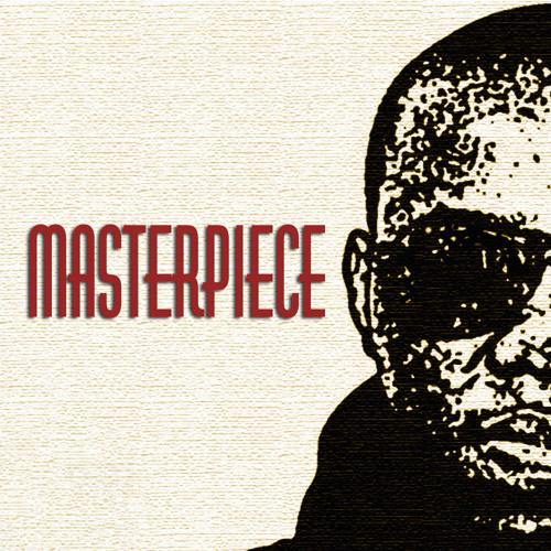 Masterpiece Sound's avatar