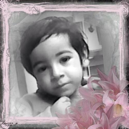 Veto Yousef's avatar