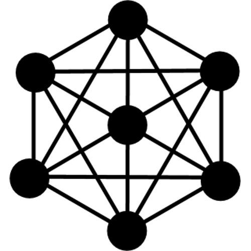 TheOfficialHexUK's avatar