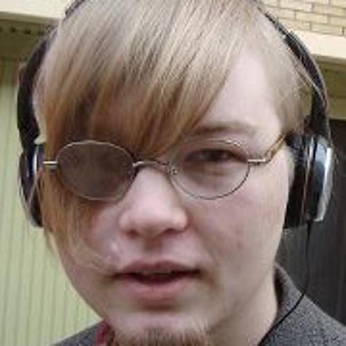 Goodman'sGhost's avatar