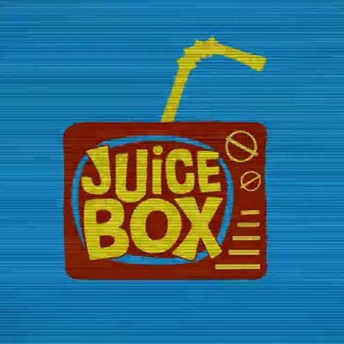 We Are JuiceBox's avatar