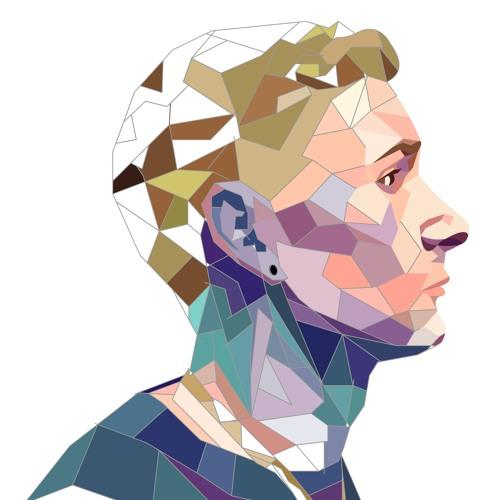 WhoEverKnew's avatar