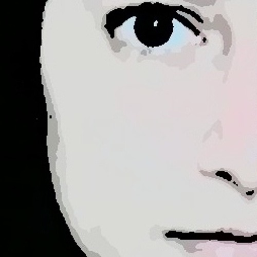 Mariam Seif's avatar
