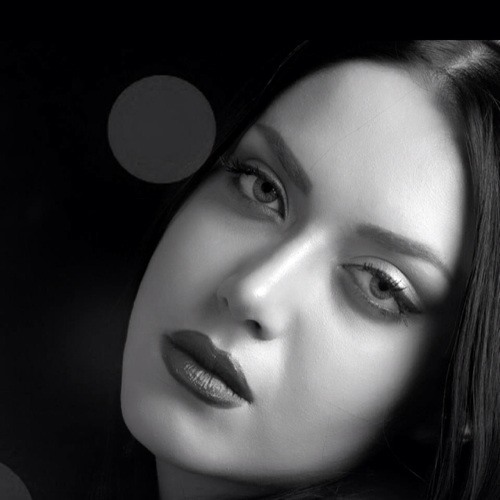 Kiana Khani's avatar