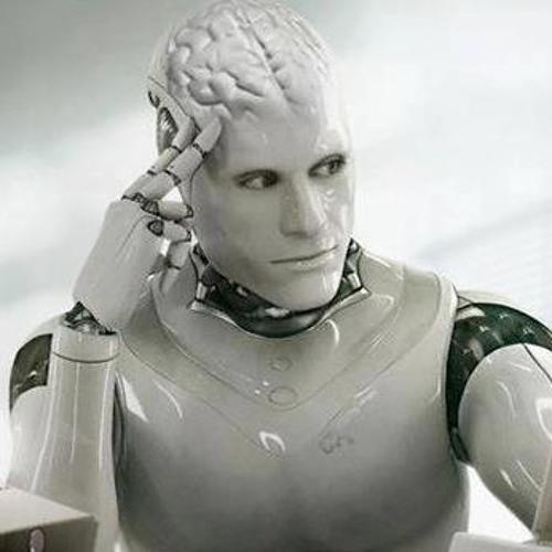 Pleiadian Polino's avatar