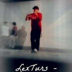 LexTurs