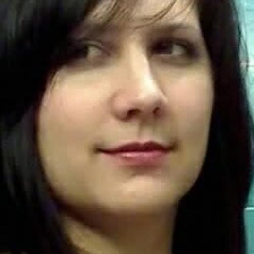 Isabelle Bourassa 1's avatar