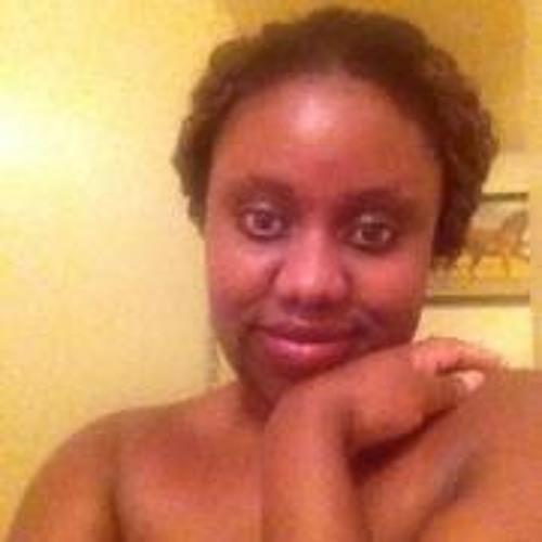 Rosegie's avatar