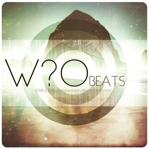 W?OBeats (mcflyyhigh)'s avatar