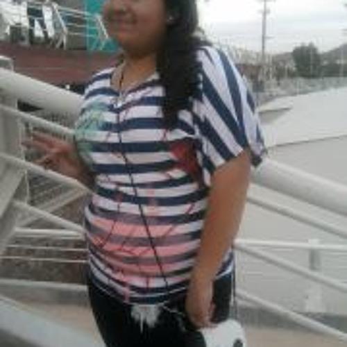 Bianca Jazmin Lopez's avatar