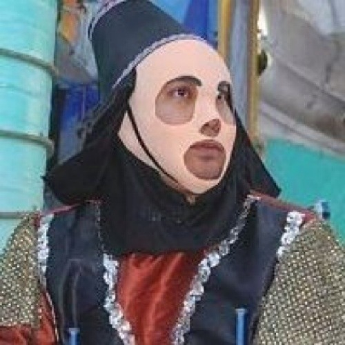 gatnola's avatar