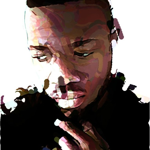 Nyoti's avatar