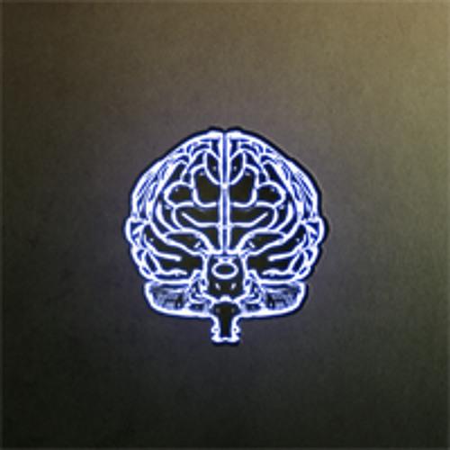 avitex's avatar