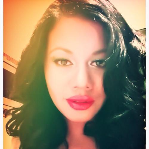Alexandra_Sonia's avatar