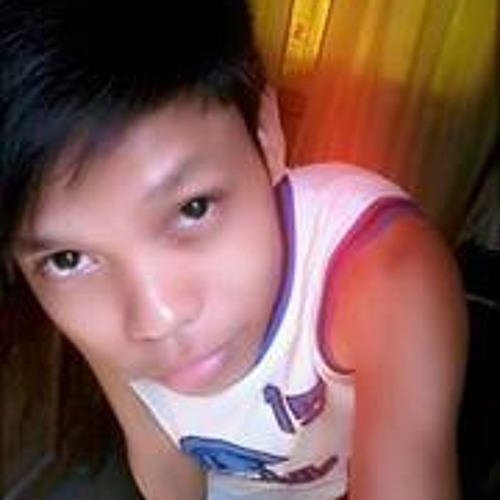 Sunil del Campo's avatar