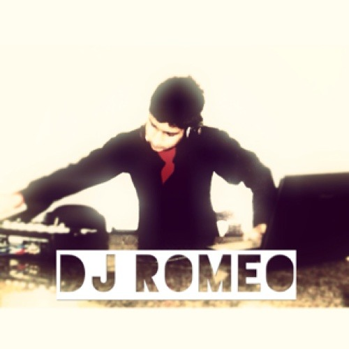 Ultimix 1 by Dj Romeo s a   Free Listening on SoundCloud
