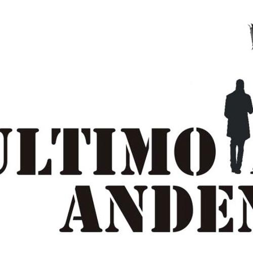 UltimoAnden's avatar