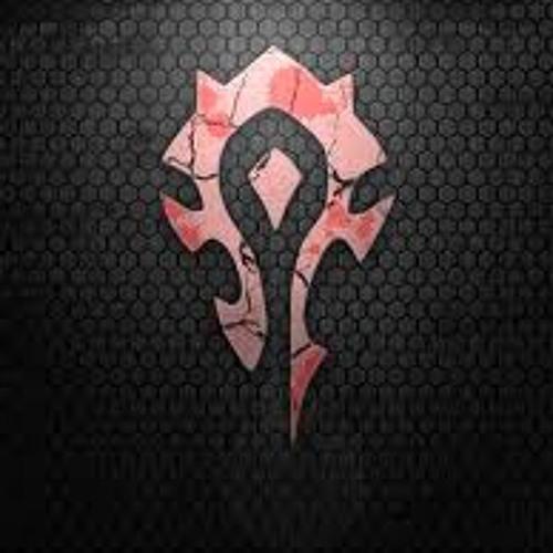 MageValerie's avatar