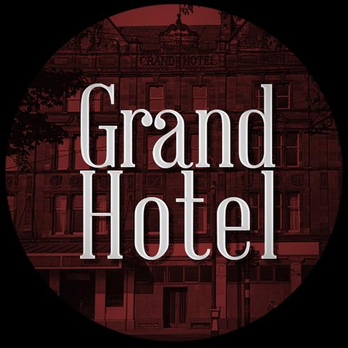 Grand_Hotel's avatar