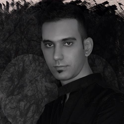 hamed m.p's avatar