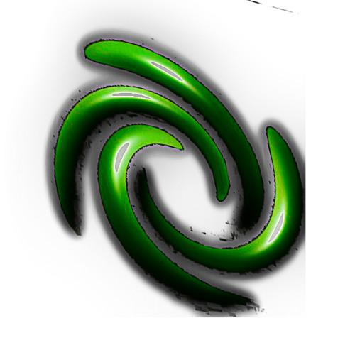 mesmeon's avatar