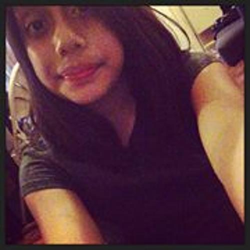 cherry_x3's avatar